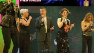 18. Kral Müzik Ödülleri için geri sayım başladı!