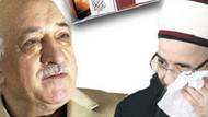 Fethullah Gülen, Cübbeli'yi ağlattı!