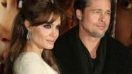 Angelina çocukları için paparazzi yasağı istiyor
