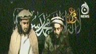 CIA'nın beynini dağıtan canlı bomba Taliban videosunda!