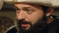 Pargalı İbrahim Paşa'nın sonu geliyor!