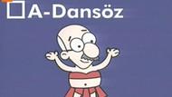 ATV Haber'den dansöz skandalı! CHP liderine saygısızlık!