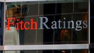 Fitch'den Türkiye için çok önemli kredi açıklaması!