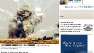 Washington Post İran'ın vurulacağı tarihi açıkladı!