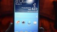 Galaxy S4'ün fiyatı ne kadar?