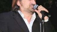 Volkan Konak orkestrasından neden ayrıldığını açıkladı!