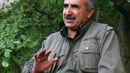 Murat Karayılan milletvekili olur!