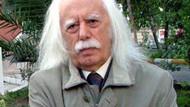 Haydar Dümen: Mehmet Ali Erbil tipik kadın bağımlısı!