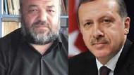İhsan Eliaçık'tan Başbakan'a çok sert yanıt!