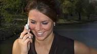 Cep telefonuyla en pahalı konuşan ülke hangisi?