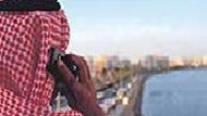 Bomba iddia!  Suudi kralı Türkiye'ye 15 milyar dolar getirdi!