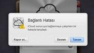 Apple çöktü! 250 milyon kullanıcı mağdur!