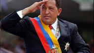 Güney Amerika ısınıyor! Chavez'den orduya 'hazır ol' emri!