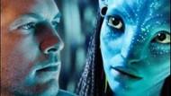 Avatar'ın yönetmeni, Oscar için eski eşiyle savaşacak!