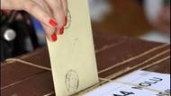 İzmir'de şok sonuç! Hayır oyları nasıl şaşırttı?