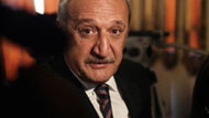 Mehmet Ağar cezaevinden çıkıyor mu?