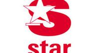 ŞOK! Star TV'de Mega Magazin yayından kaldırıldı mı?