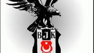 Beşiktaş borç batağında! Kartal nasıl uçacak?