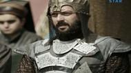 İbrahim Paşa ölüyor mu? İşte yeni fragman!