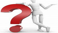Markayı öne çıkaran başarılı yöneticiler kimler?