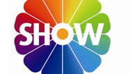 Show Tv'nin hangi dizisi yayından kaldırıldı?