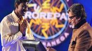 Slumdog Millionaire filmi Hindistan'da gerçek oldu!