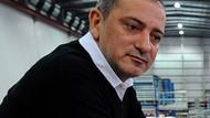 Fatih Altaylı MHP'deki kasetler için ifade verdi!