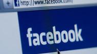 Çorlulu gençler Facebook'un şifresini 1 dakikada kırdı!