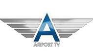 Airport TV'de şok gelişme! Yayın yönetmeni neden ayrıldı?