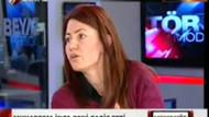 RTÜK'ten Beyaz TV'ye taciz cezası!