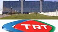 TRT usulsüzlük iddialarına ne cevap verdi?