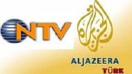 Al Jazeera Turk, NTV'den hangi ismi transfer etti?