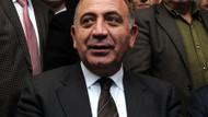 Gürsel Tekin'den Başbakan'a Mısır cevabı!