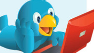 Twitter'daki şirket hesapları iki katına çıktı!