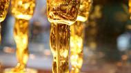 Oscar Ödülleri için yarış resmen başladı!