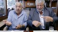 Zeki ve Metin 37 yıl nasıl dost kalabildiler! İşte büyük sır!