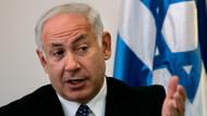 İsrail açık açık tehdit etti! Gerekirse vururuz!