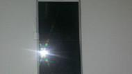 Samsung Galaxy S4 ortaya çıktı!