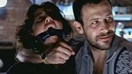 Barda filmi gerçek oldu! Sosyetik mekanda şok tecavüz!