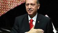Erdoğan'dan Japon gazetesine şok açıklamalar!
