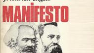 Komünist Manifesto'ya YÖK soruşturması!
