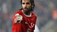 Bomba transfer! Alper Potuk Galatasaray'da
