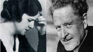 Nazım Hikmet, Mavi Gözlü Dev şiirini Latife Hanım'a yazdı!