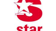 Star TV, yeni sezona logosunu değiştirerek giriyor!