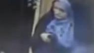 İran hükümetinde asansörde öpüşme skandalı!