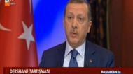 Başbakan'dan sürpriz İstanbul adayı açıklaması!