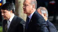 Erdoğan kabinedeki hangi bakanları değiştirecek?