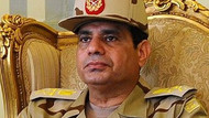 Mısır ordusu darbe karşıtlarına 48 saat süre verdi!