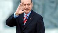 Erdoğan altı büyükşehir belediye başkan adayını açıklıyor!