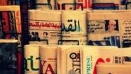 Mısır basınından çarpıcı İstanbul iddiası!
